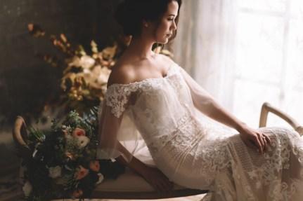 台中婚紗攝影 Charlie+Keaton prewedding 婚紗專案