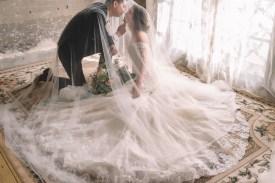 自助婚紗拍攝禮服西裝方案服務說明