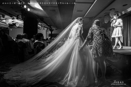 婚攝 婚禮攝影 海外婚紗