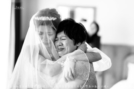婚禮攝影 建嘉+薇如 訂結紀錄 西湖渡假村 中信兆品