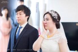 婚禮攝影 要儒+明明 結婚紀錄 高雄國賓