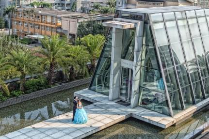 婚禮攝影 新竹芙洛麗大飯店 敬庭+世賢 訂婚紀錄