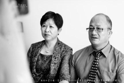 婚禮攝影 忠穎+依欣  新竹晶宴 美麗信酒店