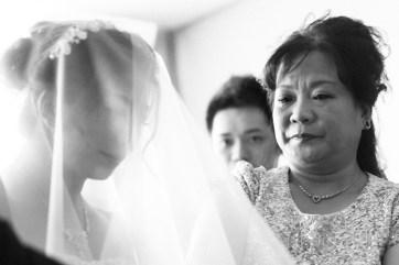 婚禮攝影 奕丞+安媫  薇風飯店 結婚紀錄