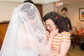 婚禮攝影 台中長榮桂冠酒店 國毓+佳玉 結婚紀錄