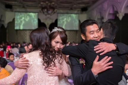 婚禮攝影 台中潮港城 秀芳+啓榮 訂婚紀錄