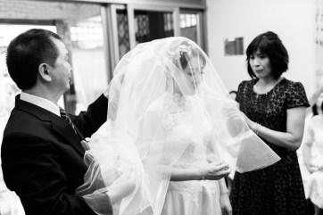 婚禮攝影 世樺+芷維 訂結紀錄 頤品飯店紫芸廳