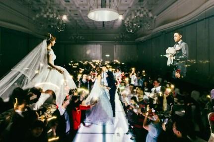 台中婚攝 文政+恩綺 訂婚奉茶結婚迎娶 國際廳 林酒店