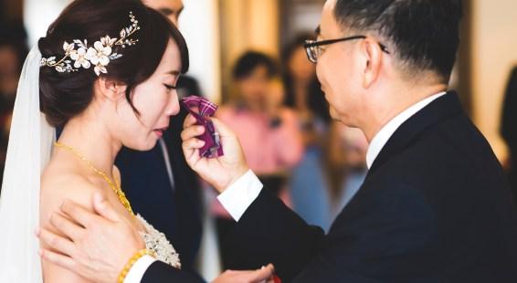 台中婚攝 昱翔+映汝 結婚迎娶 清水成都