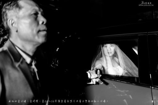 台北台中婚攝,JOE愛攝影,推薦婚攝,自助自主婚紗,台南大廚會館