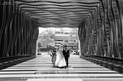婚禮攝影 彰化新統意餐廳 凱弘+家羚 結婚紀錄