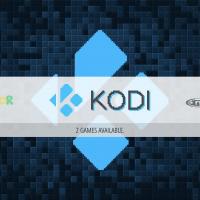 kodi01