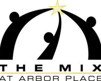 The-Mix-at-Arbor-Place