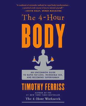 the-4-hour-body timothy ferris
