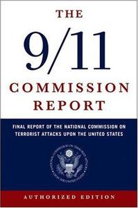 911report Ron Paul Recommends Reading list