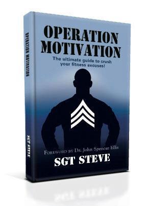 Operatin Motivation