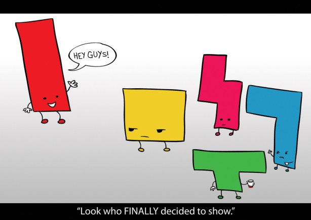 Tetris-cartoon