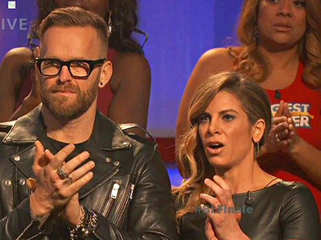 The-Biggest-Loser-Bob-Harper-Jillian-Michaels-467