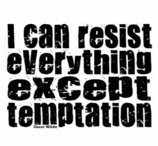temptation-quotes