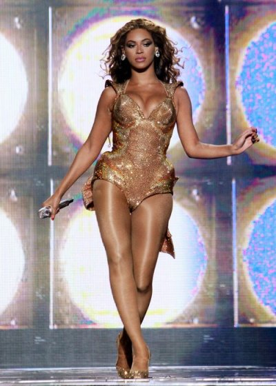 BeyonceBody