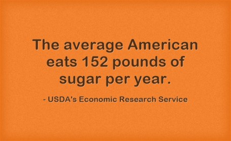 The-average-American
