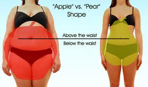 Apple-vs-Pear