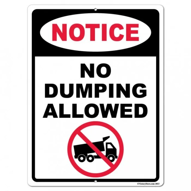 no-dumping-allowed-stock-aluminum-sign-18x24_2