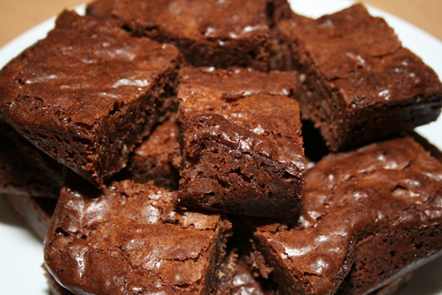 Brownies2
