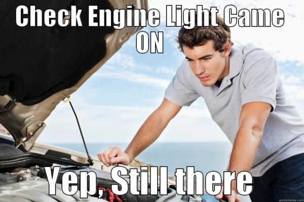 check-engine-light