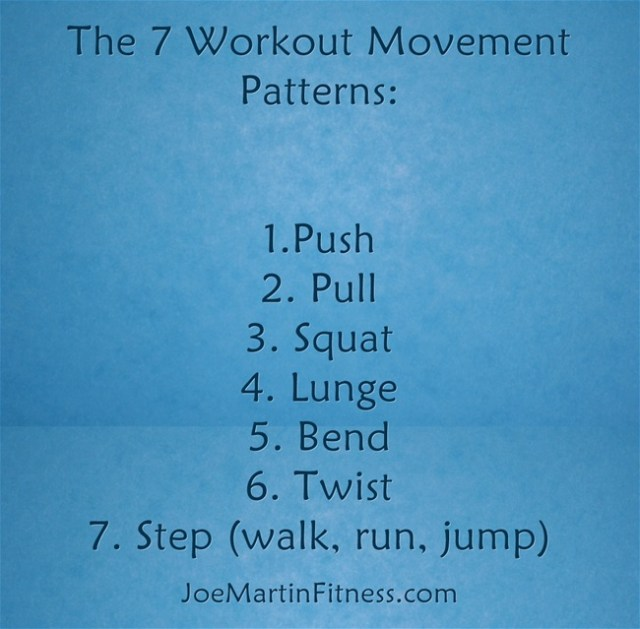 The-7-Workout-Movement