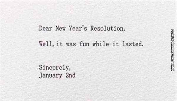 funny-pictures-new-year-resolutions
