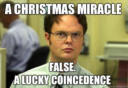 Its A Christmas Miracle.Guaranteed Fat Loss It S A Christmas Miracle Huntsville