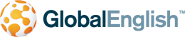 Global_English_2