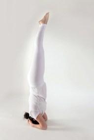 advertising-yoga-009