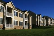building-exteriors (1)