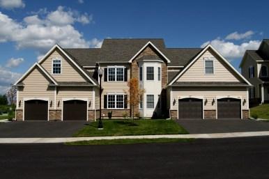 building-exteriors (3)