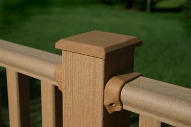 joe-mulone-photography-construction-rail-close-up
