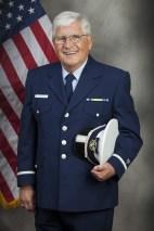 Hoffman C.