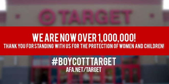 Hasil gambar untuk boycott target