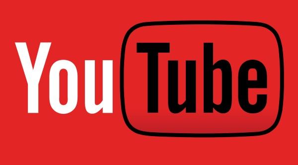 YouTube-logo - Joe.My.God.