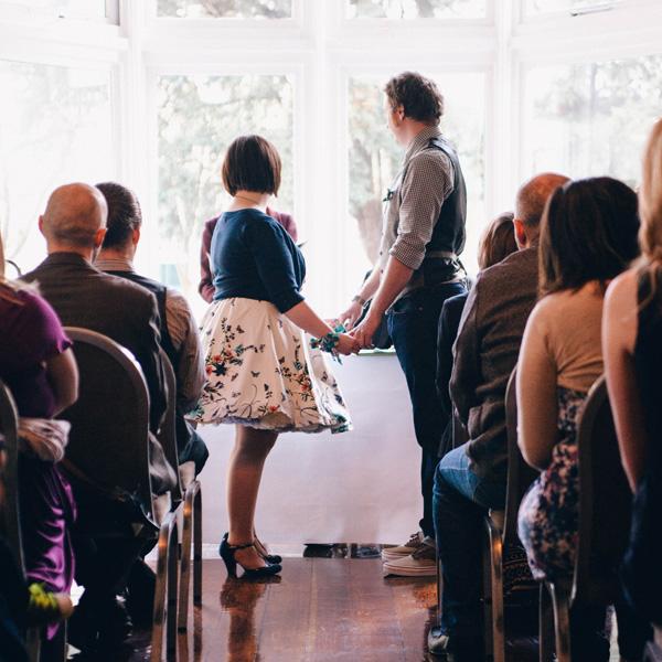 Wedding Shoot – Christina & Tom  21/3/15