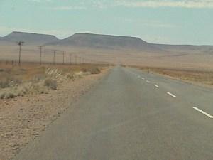 20040319 10 Namibia B4
