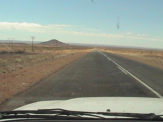 20040319 18 Namibia B4