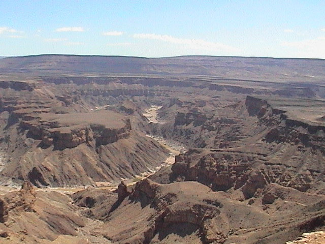 20040319 24 Namibia Fish river