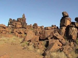 20040327 10 Namibia Keetmanshoop