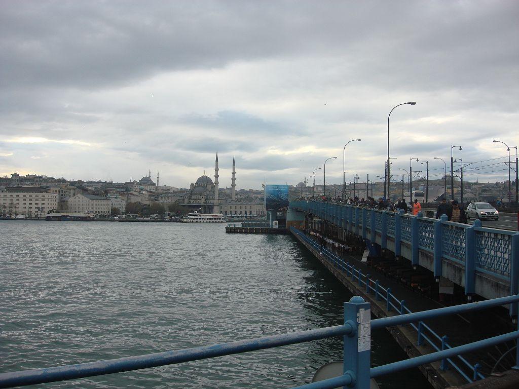 20071210 002 Istanbul
