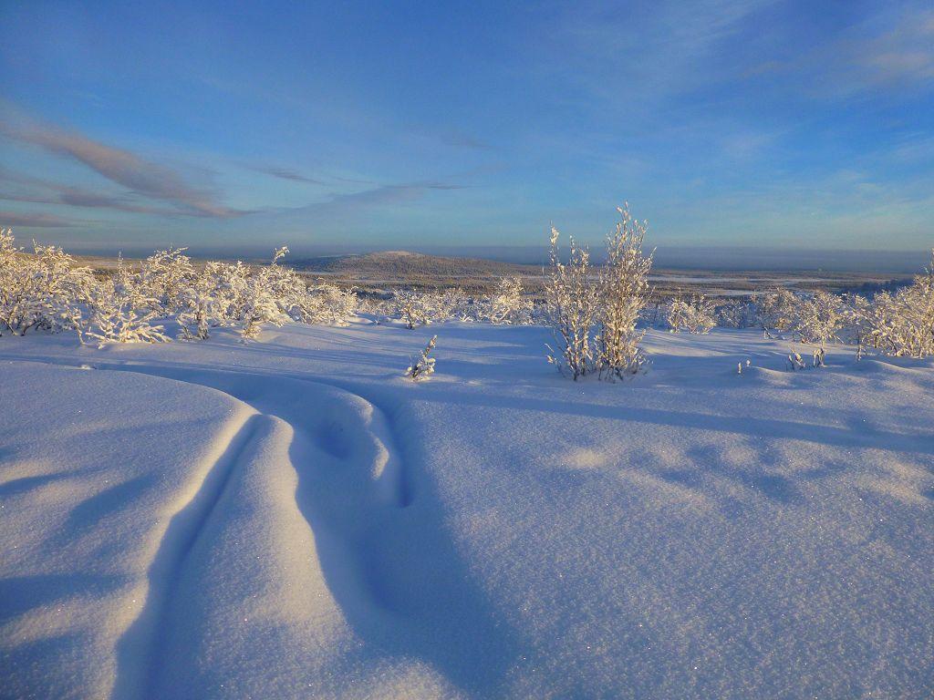 20130129 062 Kiruna Campingvagen