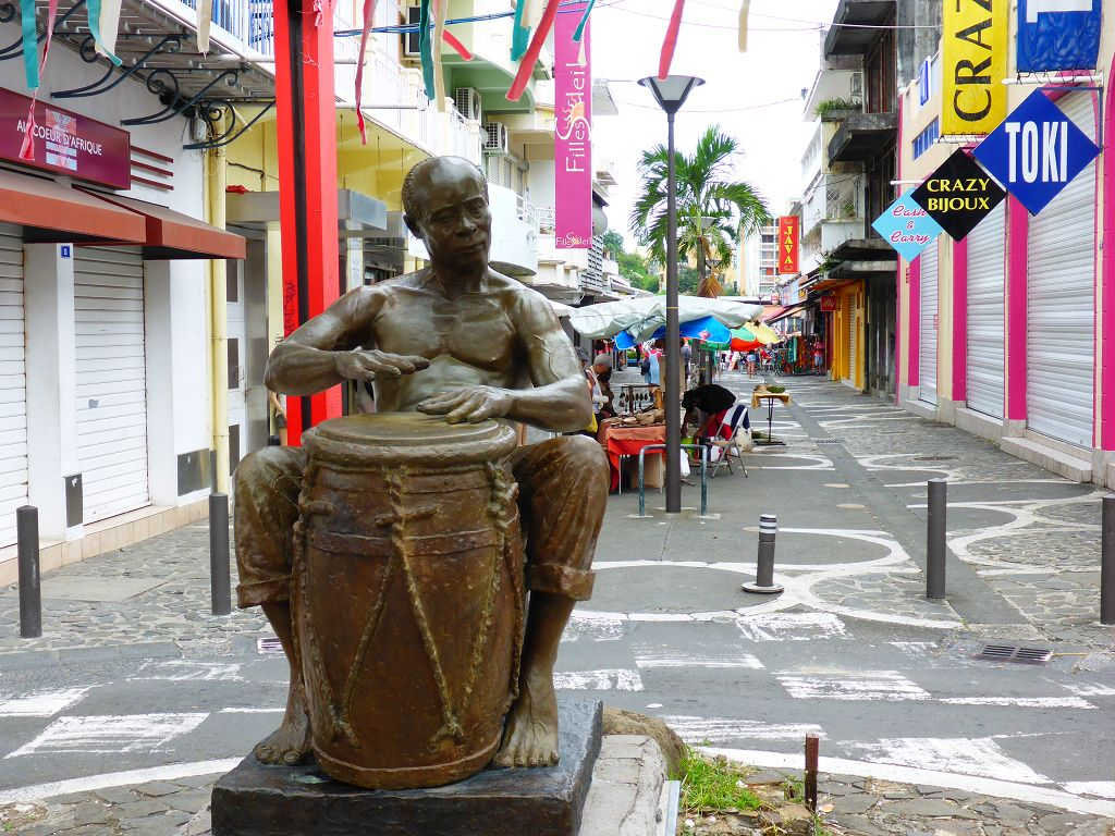 20160103 020 Guadeloupe Pointe-a-Pitre