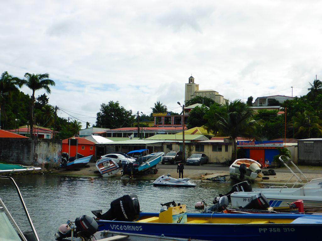 20160103 064 Guadeloupe Vieux_Bourg
