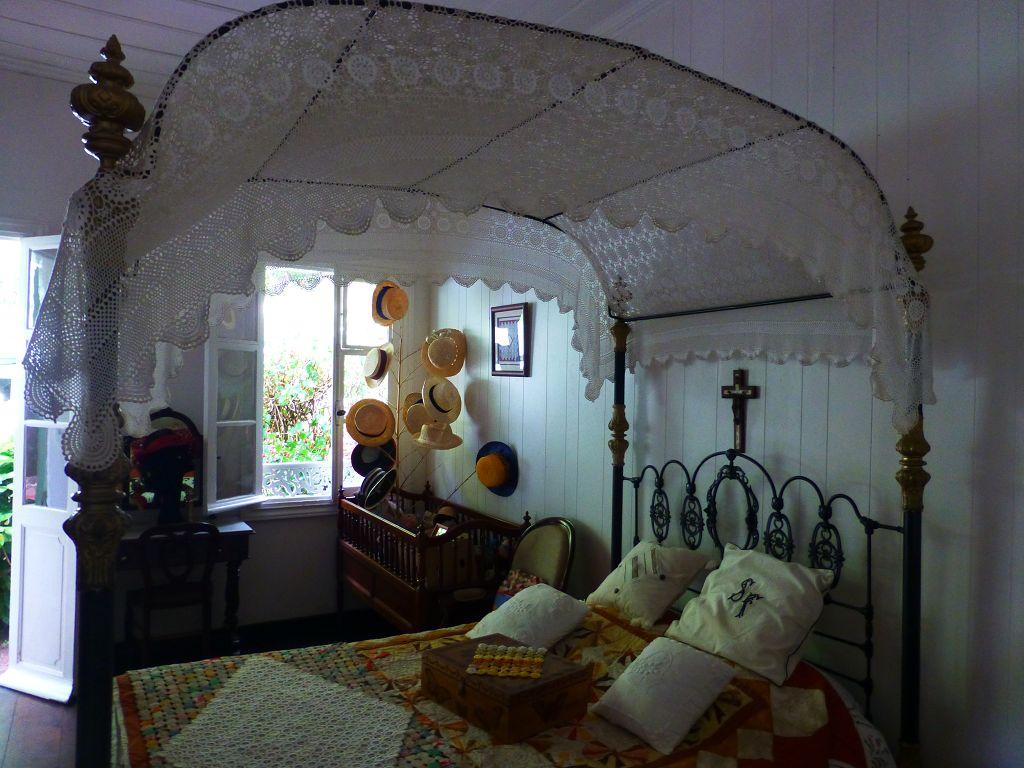 20131228 116 Hell-Bourg Casa_Creole